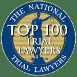 top 100 member seal